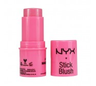 NYX Cosmetics STICK BLUSH