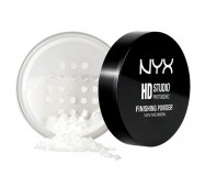 NYX Cosmetics STUDIO FINISHING POWDER
