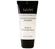 NYX Cosmetics STUDIO PERFECT PRIMER