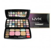 NYX Cosmetics WAITING FOR TONIGHT (S127)