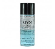 NYX Cosmetics EYE & LIP MAKEUP REMOVER