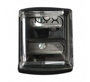 NYX Cosmetics SHARPENER