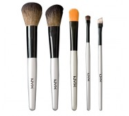 NYX Cosmetics NYX BRUSHES