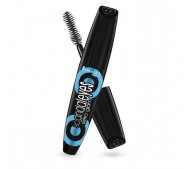 Rimmel London ScandalEyes Retro Glam Waterproof Mascara
