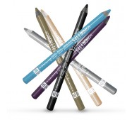 Rimmel London Scandal'Eyes Waterproof Kohl Liner