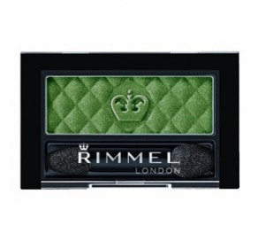Rimmel London Glam Mono Eye Shadow