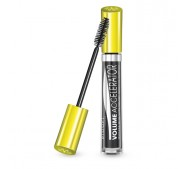 Rimmel London Volume Accelerator Mascara