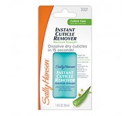 Sally Hansen Problem Cuticle Remover