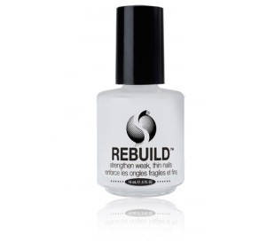 SECHE REBUILD Perfect Nail II