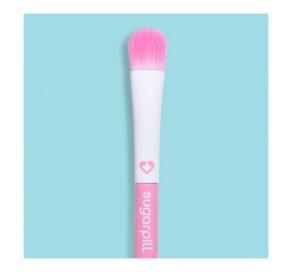 Sugarpill Large Eyeshadow Brush