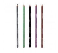 wet n wild Color Icon Brow & Eye Liner